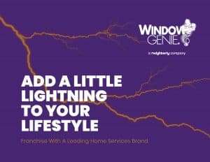 Add a Little Lightning to Your Lifestyle